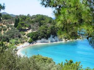 Samos_Greece_by_burcii