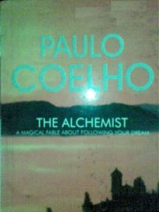 The alchem