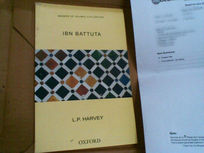 Ibn Battuta 02